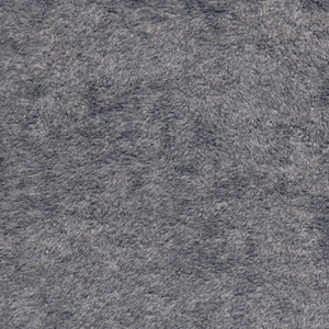 Fleece Fabric Products - Buy Discounted Quality Fleece Fabric and ...
