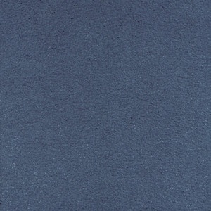 Denim Solid Fleece Fabric