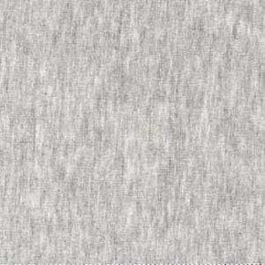 Sweatshirt fleece fabric for Spaceship fleece fabric